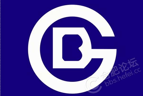 logo 标识 标志 设计 图标 (601x406)-山峰logo设计 山峰logo设计分享