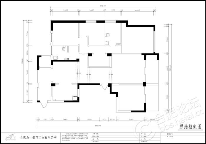 玫瑰园 4号楼189户型 宋海涛-----原始框架图.jpg