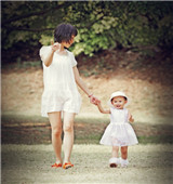 家有女儿 如何养育才能最放心?