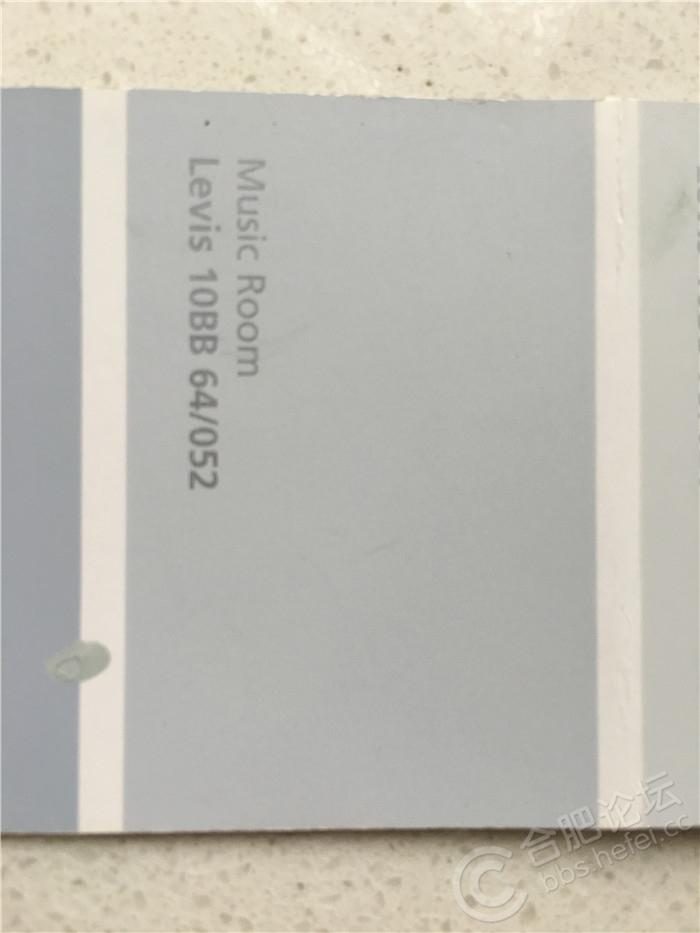 6仨卧室-蓝灰色.JPG