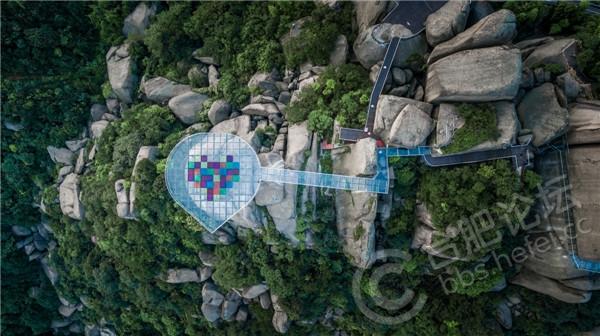 巨石山景区.jpg