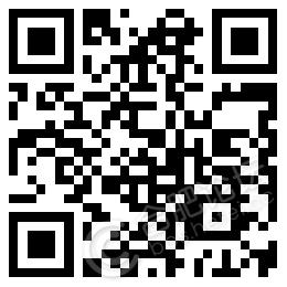 微信图片_20201130094109.png