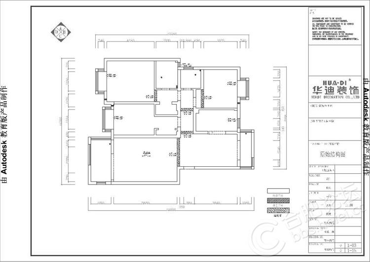 1完工图纸安大-Model.jpg