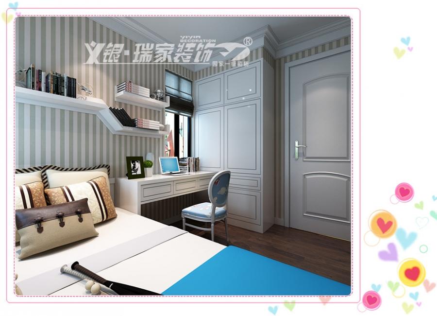 卧室_Camera0020000_副本.jpg