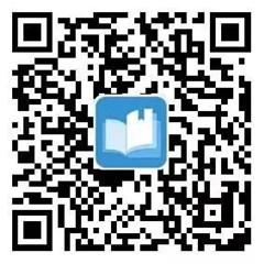 8.webp_副本.jpg