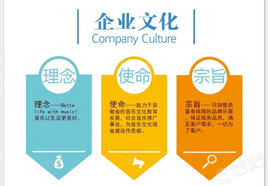 Company Culture.jpg