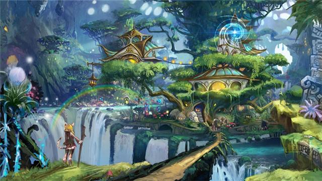 首场尝鲜价|来自南京的邀请,魔法与科技的碰撞,魔法城堡探秘+科技馆超酷求生体验【6.4】