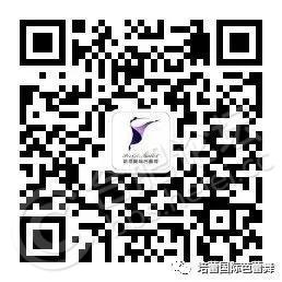 微信图片_20180331233817.jpg