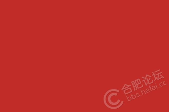微信图片_20181016154221_副本.jpg