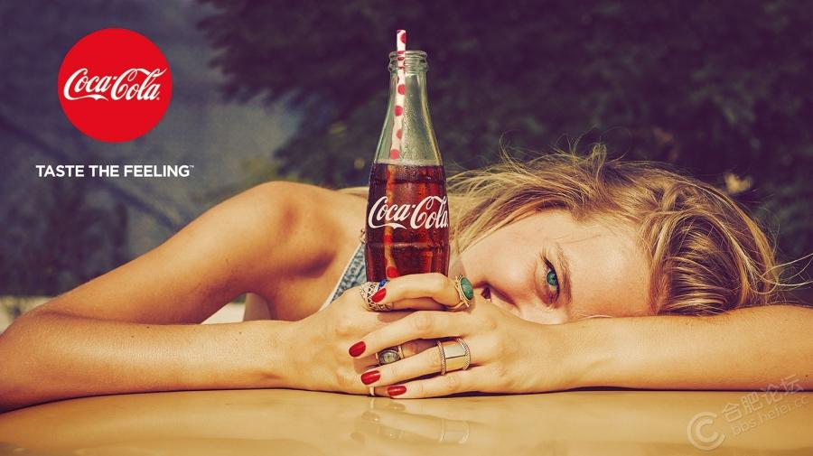 可乐第二张.jpg