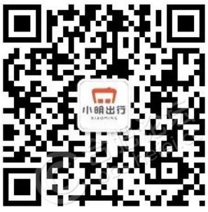 微信截图_20180211213756.png