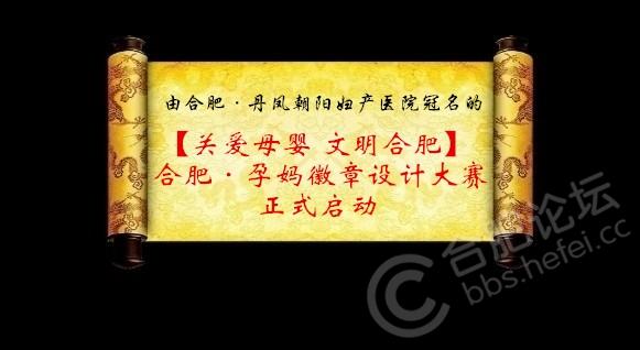 3802232_182302721000_2_副本.jpg