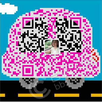 微信图片_20170402141120.png