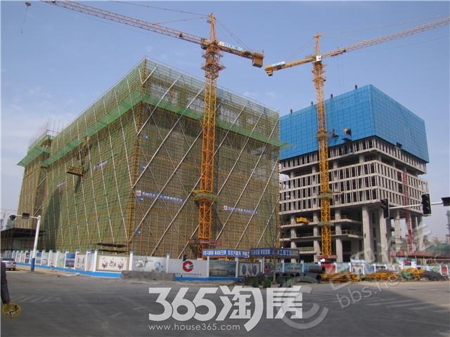 滨湖宝文中心 (1).jpg