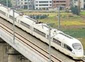 长三角铁路国庆运输方案出台