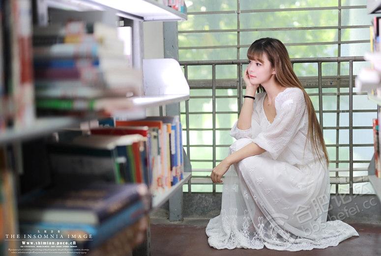 ABU_6329_副本.jpg