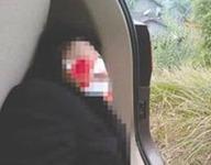 男子绑架自己向妻索财10万