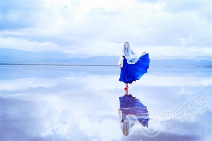 茶卡盐湖3.jpg