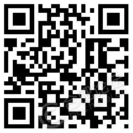二维码图片_11月16日13时48分16秒.png