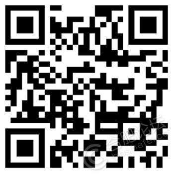 微信图片_20201224171810.png