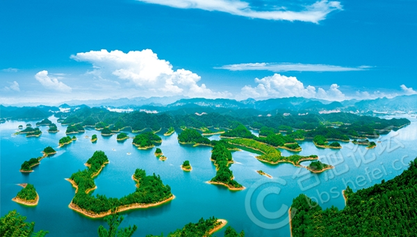 千岛湖1.jpg