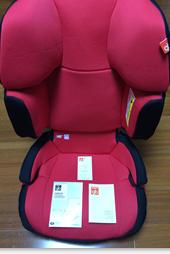 安全座椅800元