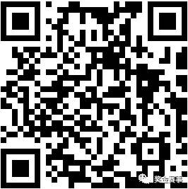 报名二维码.webp.jpg