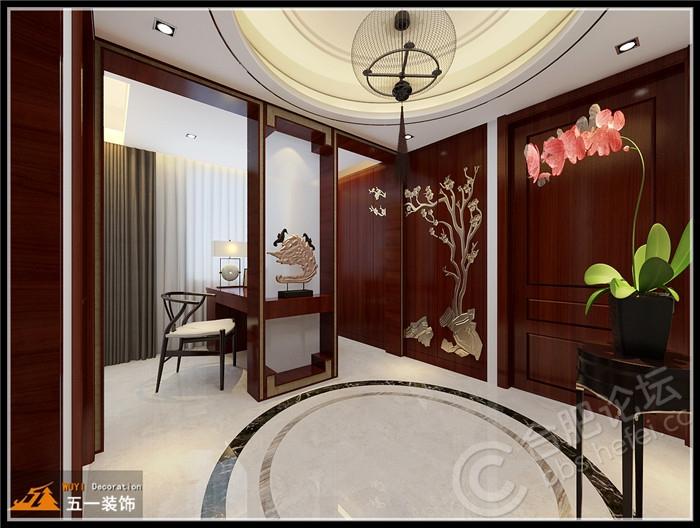 玫瑰园中式研发1_Camera0040000.jpg