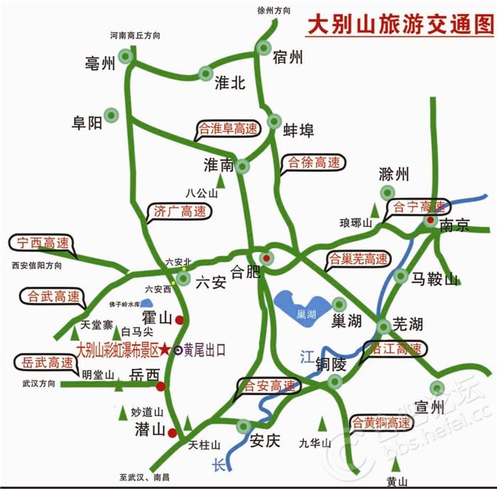 景区交通地图2017.jpg
