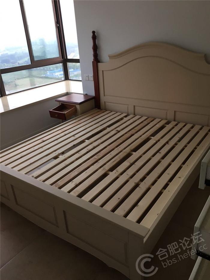 地中海风格的床.jpg
