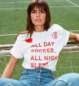 """时髦球衣才是""""伪球迷""""打开世界杯的正确方式"""