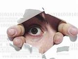 安徽几十所学校7万条学生信息泄露