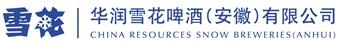 雪花啤酒logo_副本.jpg