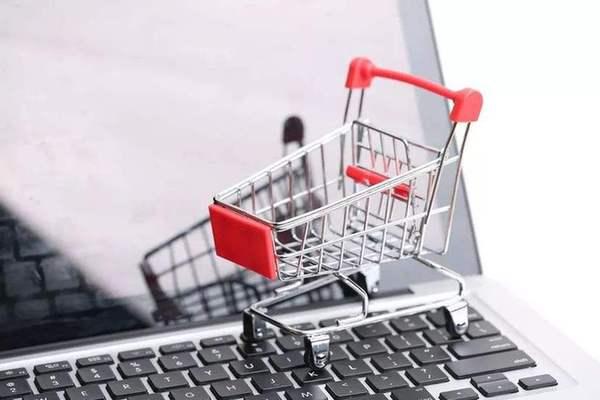 如果优惠不再稀缺,你还会苦等一个购物节吗?