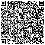 二维码图片_4月6日17时24分51秒.png