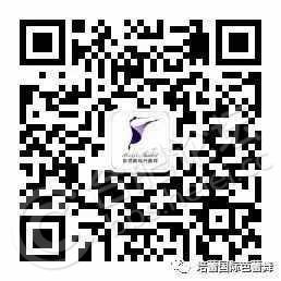 220181242935582979.jpg