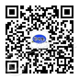qrcode_for_gh_3e1f555df9bd_258.jpg