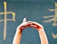 高中招生政策性加分标准出台