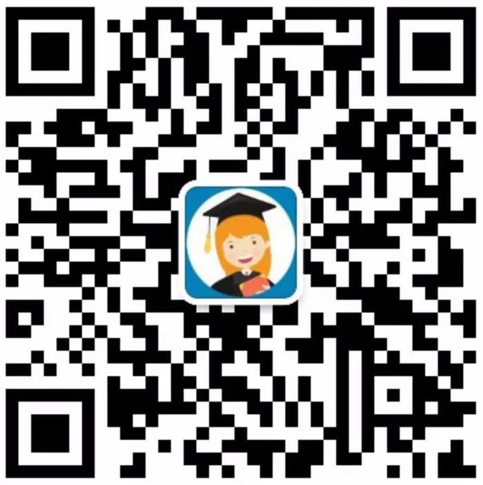 微信图片_20180328091017.jpg
