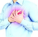 这7种胸痛不是心脏病