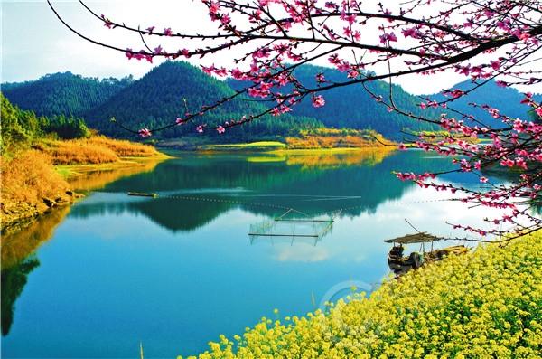 春临千岛湖.jpg