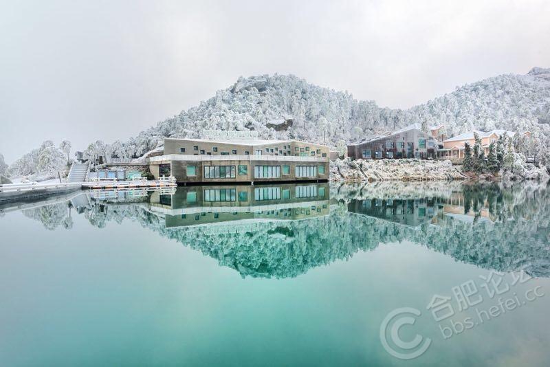 天柱山炼丹湖景区.jpg