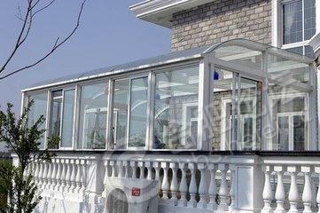 手工制作房子窗户
