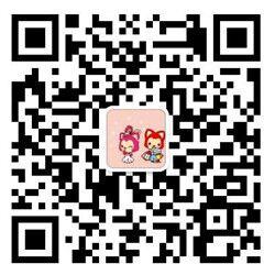 微信客服二维码.jpg