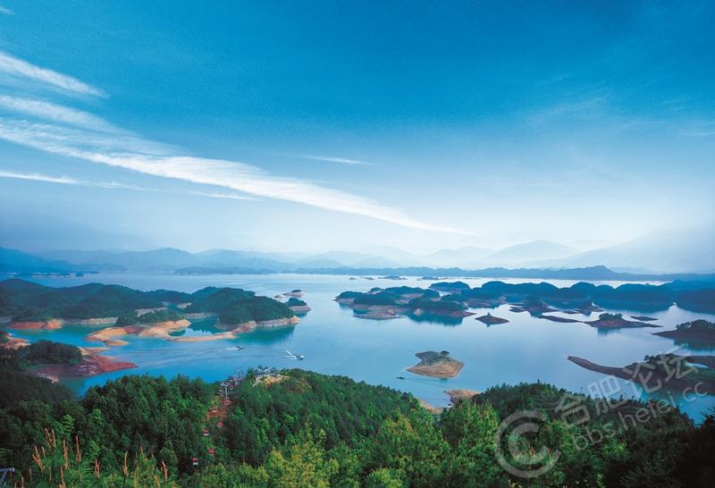 千岛湖照片3.jpg