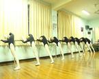 广告|手舞足蹈1个月舞蹈课程免费上,速抢有限名额