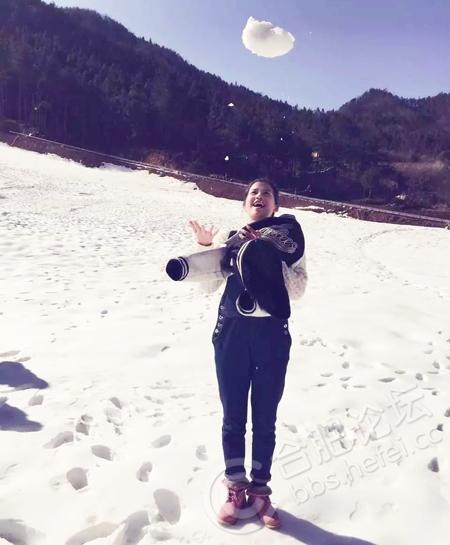 滑雪场2.jpg