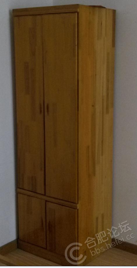 二门衣柜.JPG