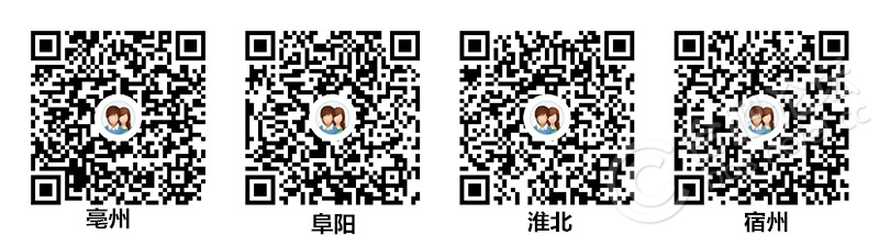 顾子负责区域.jpg