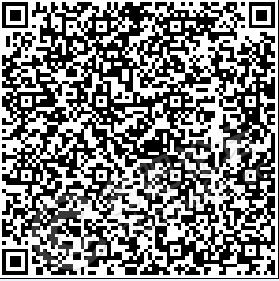 QQ截图20180416100439.jpg